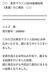 2015918112344.jpg